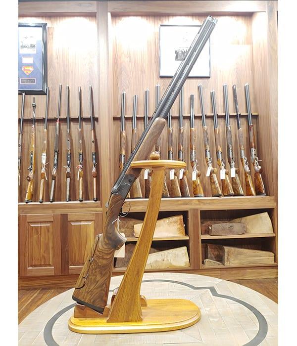 Beretta DT11 Black Sporting B-Fast 12 Gauge 30″ Shotgun Firearms