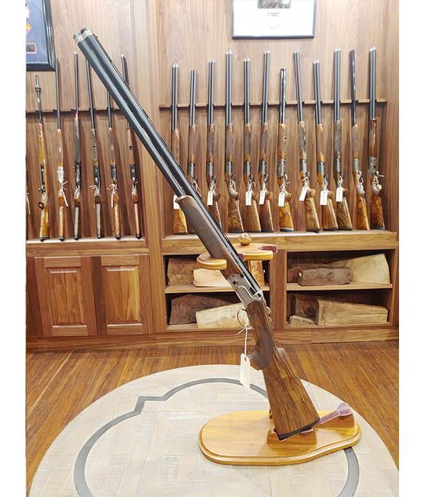 Beretta DT11 Sporting 12 gauge 30″ Shotgun 12 Gauge
