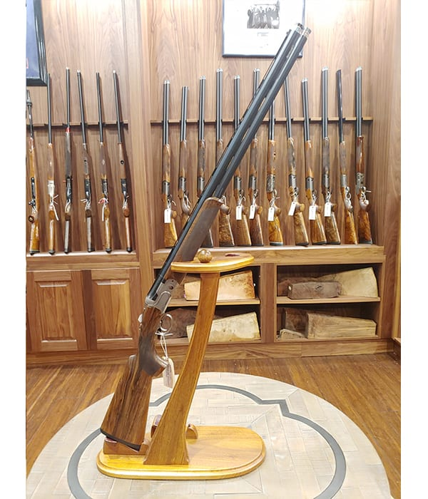 Beretta DT11 Sporting 12 gauge 30″ Shotgun Firearms