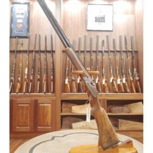 Beretta DT11 EELL Sporting 12 Gauge 30″ Shotgun 12 Gauge