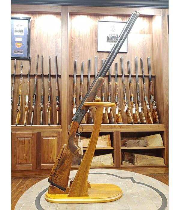 Beretta DT11 12/32 Sptg BlkEd 12 Gauge