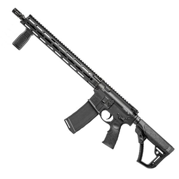 Daniel Defense DDM4-V7 LW 5.56 Nato 16″ Rifle Firearms