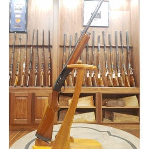 Pre-Owned – Remington 1100 20 Gauge 25″ Shotgun 20 Gauge