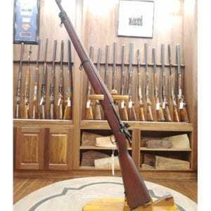 Pre-Owned – Smith Corona 1903-A3 7.62x51mm 25″ Bolt Rifle Bolt Action