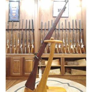 Pre-Owned – Remington 03-A3 7.62x51mm 25″ Bolt Rifle Bolt Action