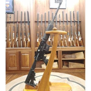 Pre-Owned – Smith & Wesson M&P15 5.56 Nato 18″ Rifle AR-15