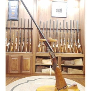 Pre-Owned – L.C. Smith Specialty Grade 16 Gauge 28″ Shotgun 16 Gauge