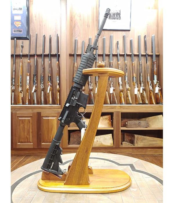 Windham Weaponry WW-15 ww20787 AR-15