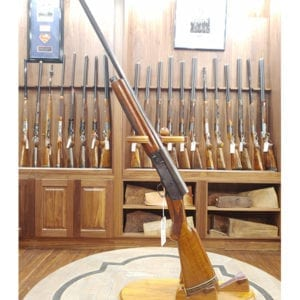 Pre-Owned – Browning A5 Magnum 12 Gauge 26.5″ Shotgun 12 Gauge