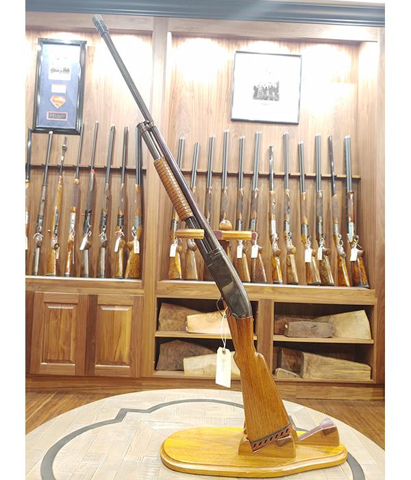 Pre-Owned – Winchester Model 12 12 Gauge 28″ Shotgun 12 Gauge