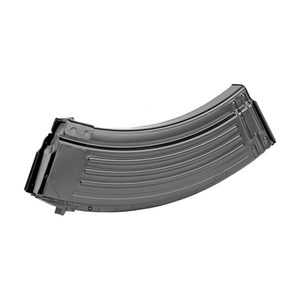 MAG SGMT AK47 762X39 30RD STL Firearm Accessories