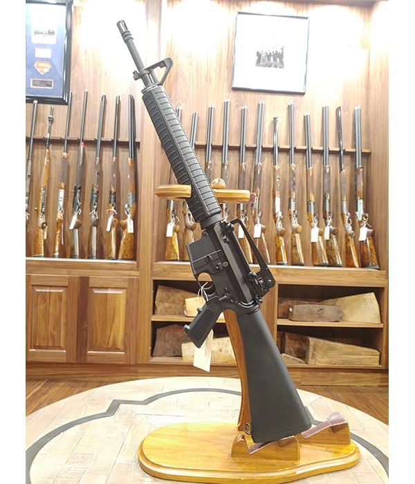 Aderson Custom AM-15 20039281 AR-15