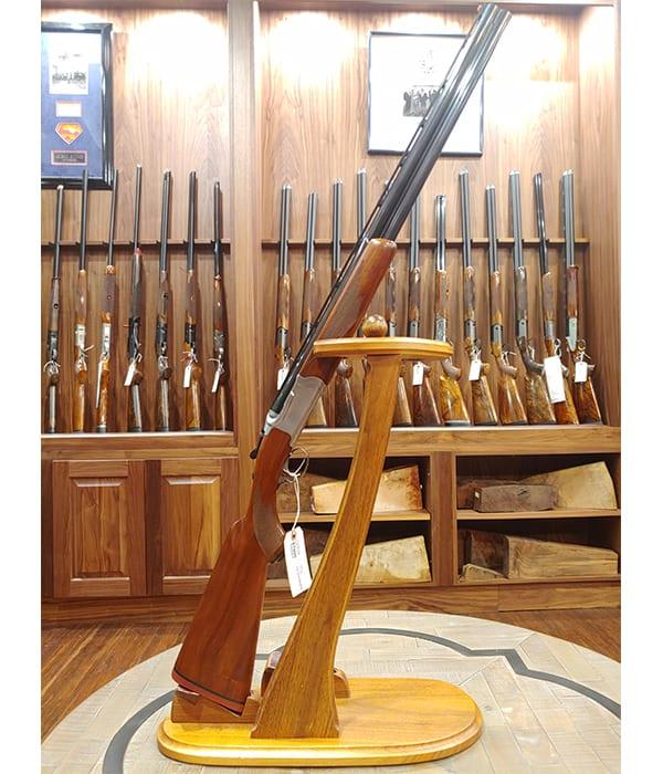 Pre-Owned – Ruger Red Label 12 Gauge 28″ Shotgun 12 Gauge