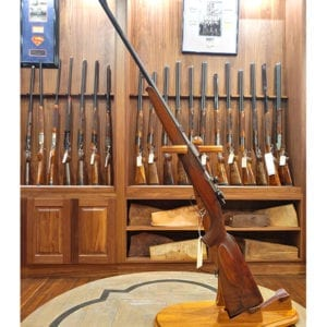 Pre-Owned – Mauser .30-06 Springfield Bolt Action 25″ Rifle Bolt Action