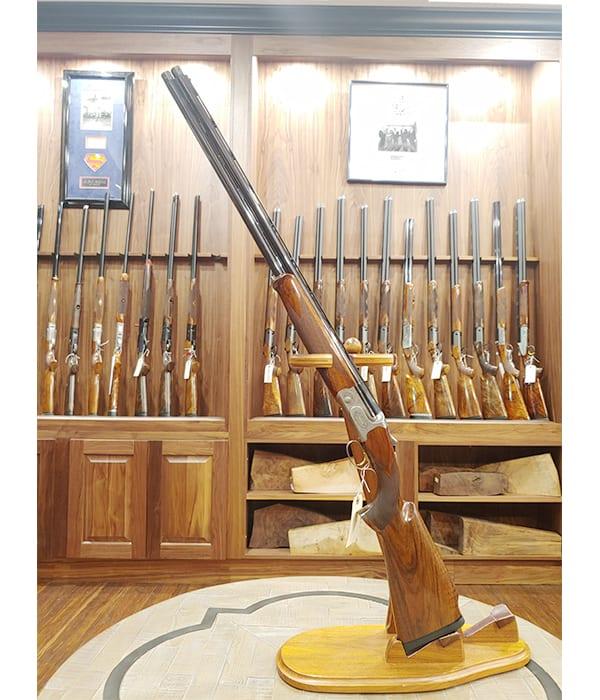 Pre-Owned – Caesar Guerini Summit 12 Gauge 30″ Shotgun 12 Gauge