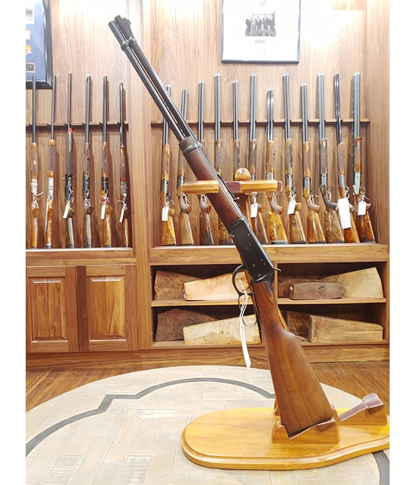 Pre-Owned – Winchester Model 94 30-30 Lever 20″ Rifle Firearms