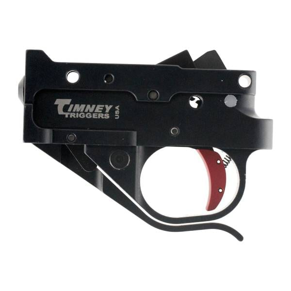Timney Triggers Ruger 10/22 Replacement Trigger Firearm Accessories
