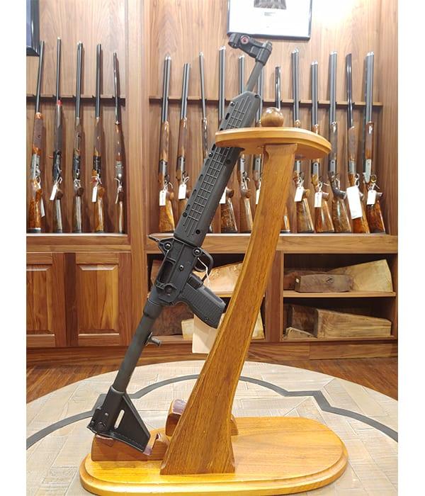 Kel-Tec SUB-2000 Gen 1 e9w90 Firearms