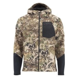 Simms Mens Katafront Hoody [category]