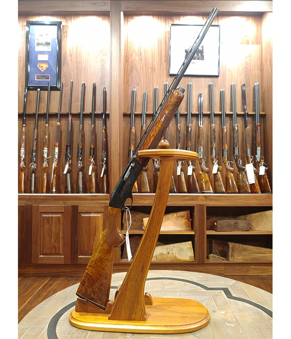 Pre-Owned – Remington 1100 28 Gauge Skeet 25″ Shotgun 28 Gauge