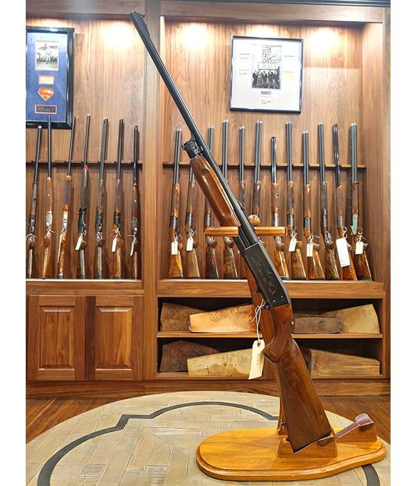 Pre-Owned – Ithaca M37 Pump 12 Gauge 26″ Shotgun 12 Gauge