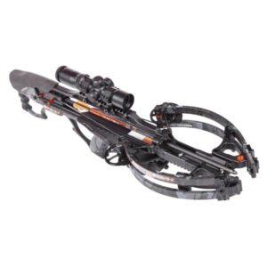 Ravin R29X Pred Dusk Camo Archery