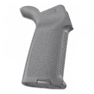 MAGPUL MOE AR GRIP GRY Firearm Accessories