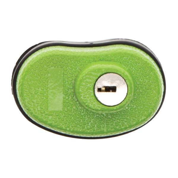 Lockdown Trigger Lock Firearm Accessories
