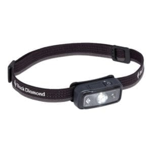 BD SPOTLITE 160 LED HEADLAMP Camping Essentials