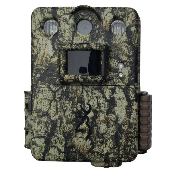 Browning Command Ops Pro Trail Hunting