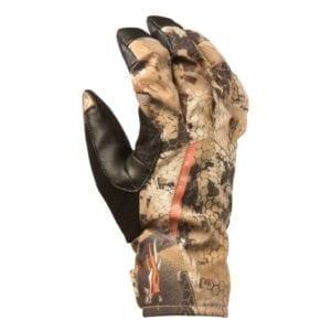 Sitka Pantanal GTX Gloves Med Clothing