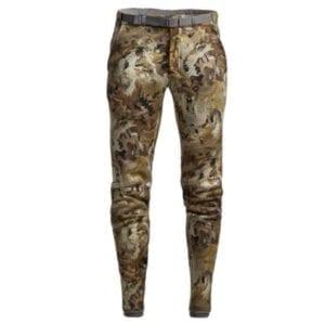 Sitka Gradient Pant Optifade Clothing