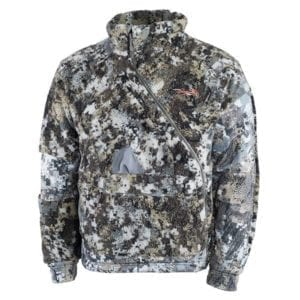 Sitka Fanatic Jacket Optifade Hunting