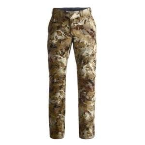Sitka Grinder Optifade Marsh Pants Clothing