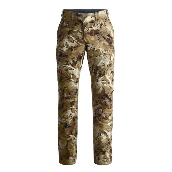 Sitka Grinder Optifade Marsh Pants Clothing