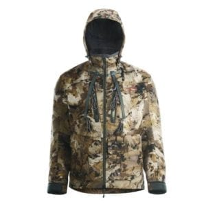 Sitka Hudson Jacket Optifade Hunting