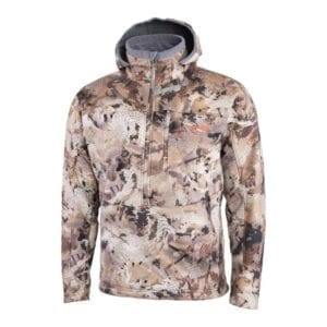Sitka Dakota Optifade Hoody Hunting