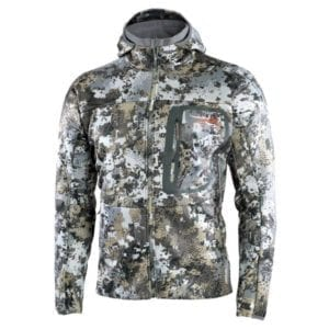 Sitka Equinox Hoody Optifade Hoody Hunting
