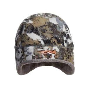 SITKA Elevated II Stratus WS Beanie Hats