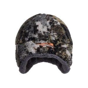 Sitka Fanatic WS Beanie Optifa Hats