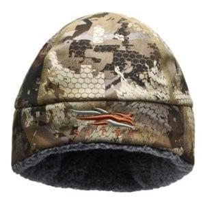 Sitka Boreal WS Optifade Beanie Hats