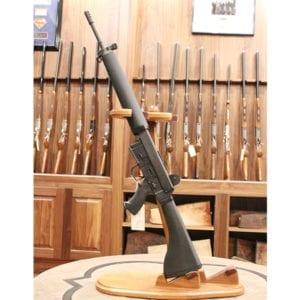 Pre-Owned – PRE BAN Armalite AR-180B 5.56 NATO Rifle Firearms