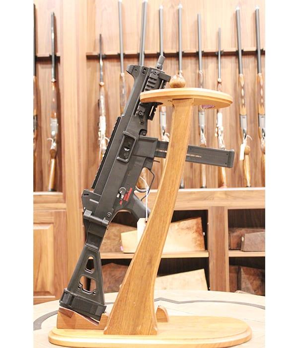 Omega Gideon Shadow G1109-33 Firearms