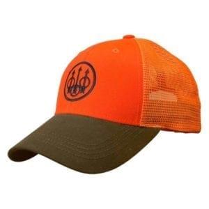 Beretta Upland Trucker Hat Hats