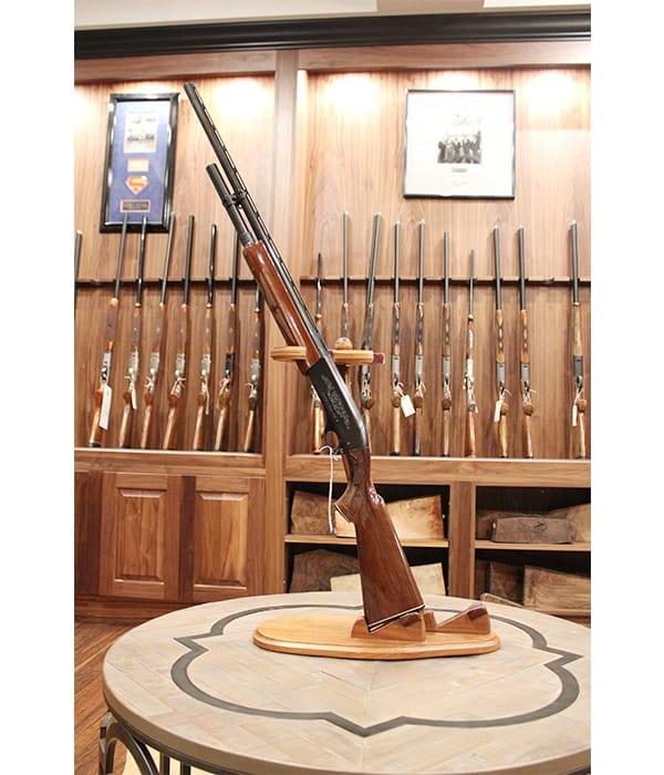 Pre-Owned – Remington 1100 12 Gauge 28″ Shotgun 12 Gauge