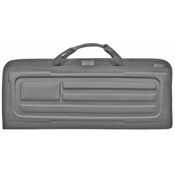 Evods SBR EVA Tac Rifle Case Firearm Accessories