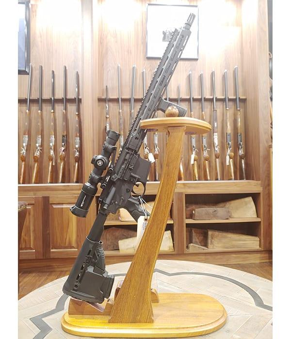 Daniel Defense ddm4v7 ddm42198 Firearms