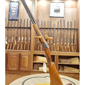 Pre-Owned – Browning Superpose Over/Under 20ga 26.5″ 20 Gauge