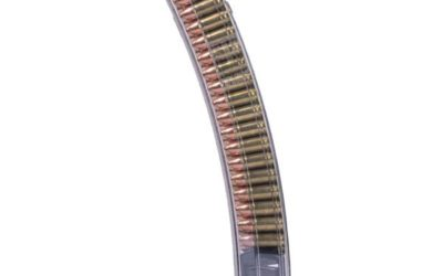 Elite Tactical Systems 40-Round HK MP5 9mm Magazine
