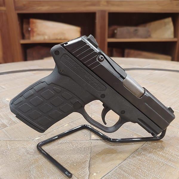 Pre-Owned – Kel-Tec PF-9 Semi-Auto 9mm 3″ Handgun Firearms